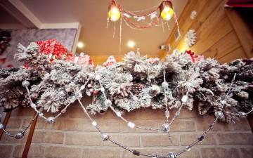 Дом Деда Мороза 2015-2016