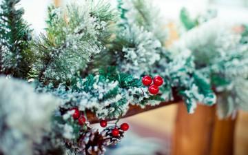 Дом Деда Мороза 2014-2015